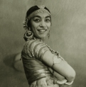young-zohra