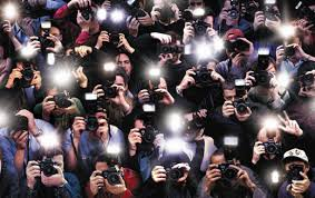 Download Paparazzi Lights Stock Footage, Sfx, Texture ...