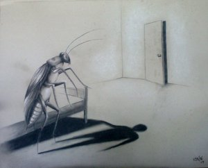 The Metamorphosis - https://assemismx.files.wordpress.com/2012/10/0e0f1-the_metamorphosis_by_jezabel7.jpg