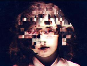 A Failed Memory by David Szauder
