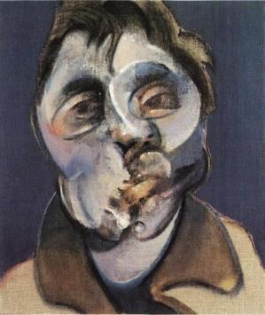 francis-bacon-self-portrait-1969