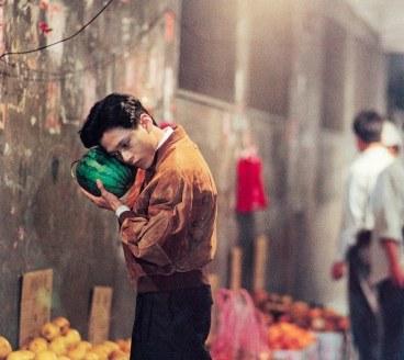 Vive L'Amour - Tsai Ming Liang
